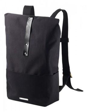 Brooks Hackney Backpack   Rygsæk og rejsetasker