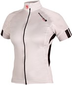 Endura FS260 Pro Jetstream Womens Short Sleeve Cycling Jersey AW17
