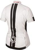 Endura FS260 Pro Jetstream Womens Short Sleeve Cycling Jersey