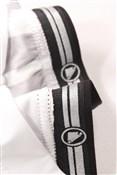 Endura FS260 Pro Jetstream Womens Short Sleeve Cycling Jersey AW17