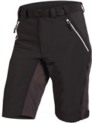 Product image for Endura MT500 Spray Womens Baggy Cycling Shorts