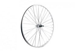 Wilkinson Rear Wheel Hybrid/City 700c Alloy Wheel Gear Sided Nutted