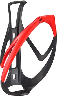 Specialized Rib Cage II Water Bottle Cage