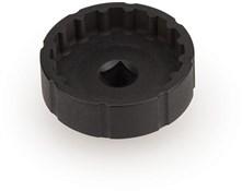 Park Tool BBT19C - Bottom Bracket Tool for 16 Notch Cups