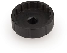 Product image for Park Tool BBT19C - Bottom Bracket Tool for 16 Notch Cups