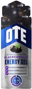 OTE Energy Gels - 56g Box of 20