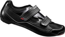 Product image for Shimano R065 SPD SL Road Shoes