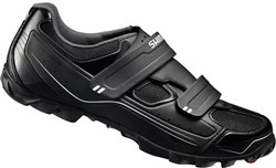 Product image for Shimano M065 SPD MTB Shoes