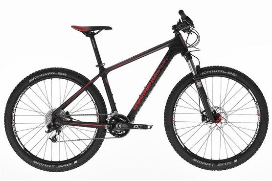 "DiamondBack Lumis 2.0 27.5"" Mountain Bike 2017 - Hardtail MTB"
