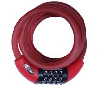 Squire 216 Combination Cable Lock