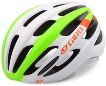 Giro Foray Road Cycling Helmet