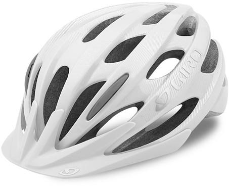 Giro Verona Womens MTB Helmet 2017