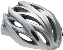 Product image for Bell Overdrive Road Helmet 2017