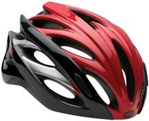 Bell Overdrive Road Helmet 2017