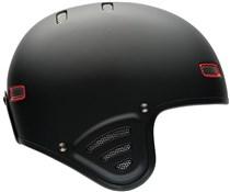 Bell Full Flex BMX/Skate Helmet 2018