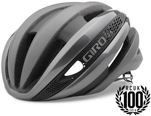 Giro Synthe Road Helmet 2017