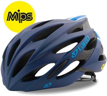 Road Helmet Giro Savant