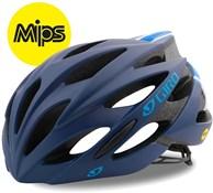 Giro Savant MIPS Road Helmet