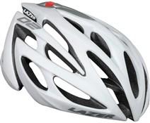 Lazer O2 Road Cycling Helmet 2017