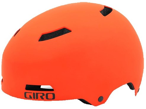 Giro Quarter Bmx/skate Helmet