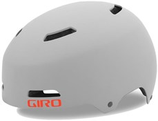 Product image for Giro Quarter BMX/Skate Helmet