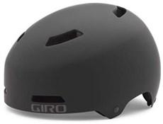 Giro Quarter BMX/Skate Helmet 2019