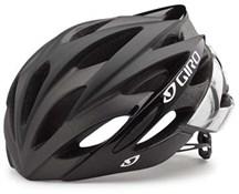 Product image for Giro Sonnet Womens Road Helmet 2018
