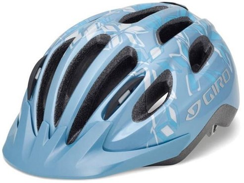 Giro Venus Ii Womens Mtb Helmet 2017