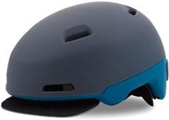 Giro Sutton Urban/Commuter Helmet 2018