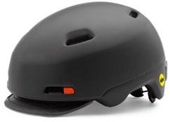 Giro Sutton MIPS Urban/Commuter Helmet 2018