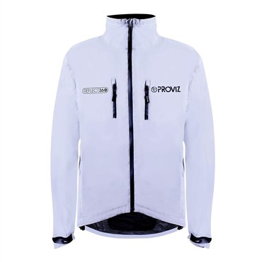 Proviz Reflect 360 Windproof Cycling Jacket  54a96d14f