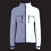 Proviz Reflect 360 Windproof Womens Cycling Jacket