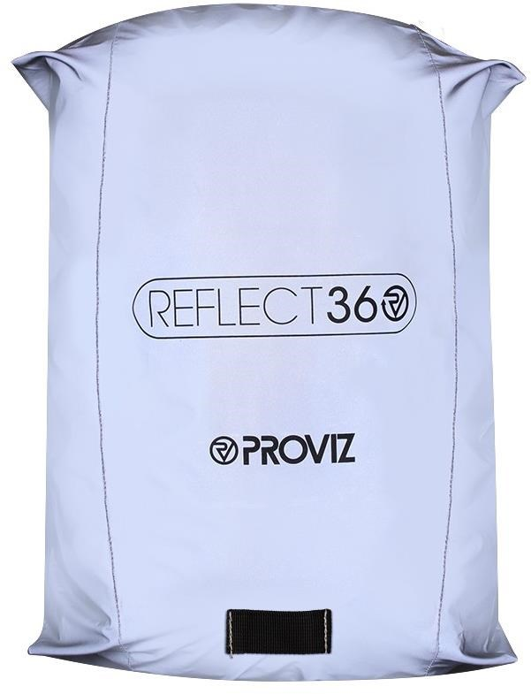 Proviz Reflect 360 Rucksack Cover   Travel bags