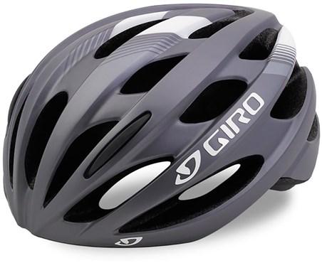 Giro Trinity Road Helmet 2017