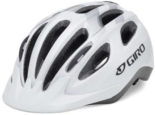 Giro Skyline Ii Mtb Helmet 2018