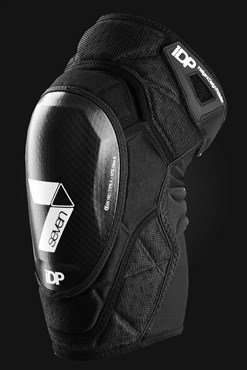 7Protection Control Knee Pads | Amour