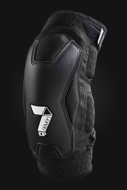 7Protection Index Elbow Guard