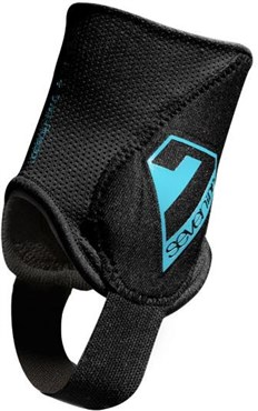 7Protection Control Ankle Guard