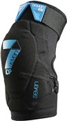 7Protection Flex Knee Pads