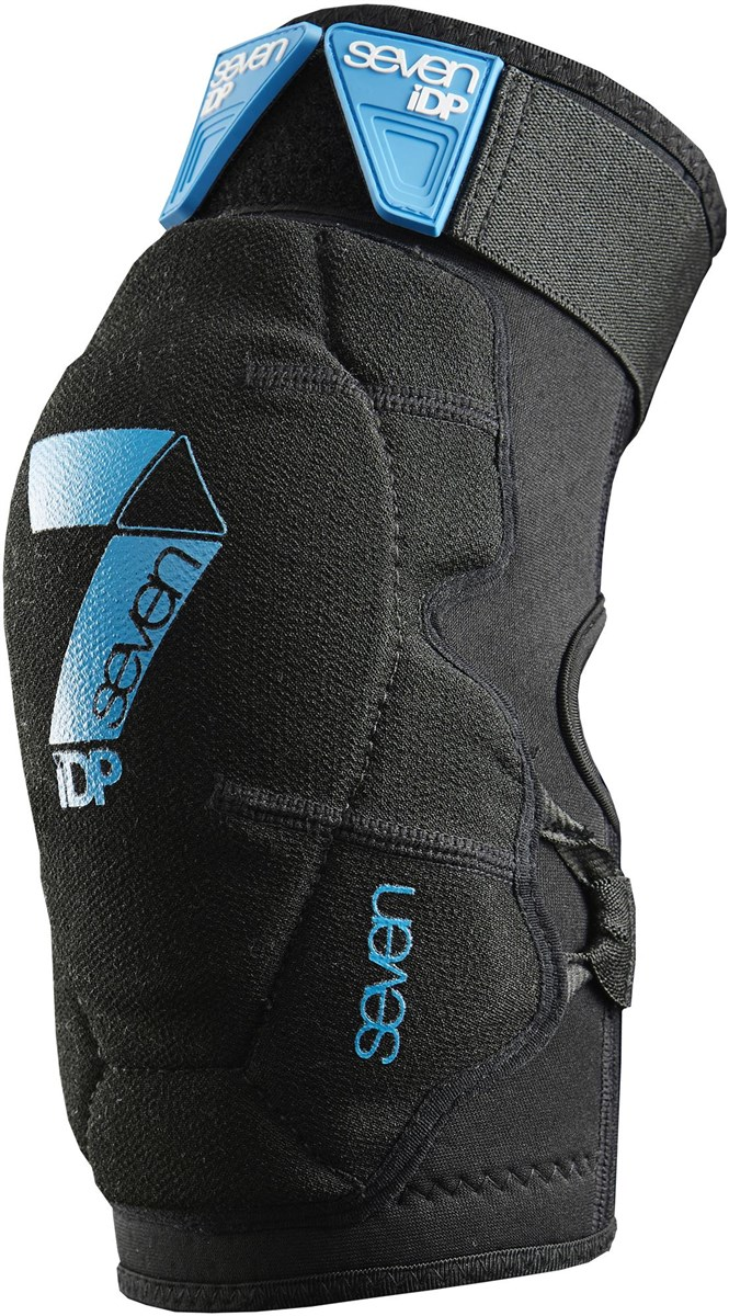 7Protection Flex Knee Pads | Amour