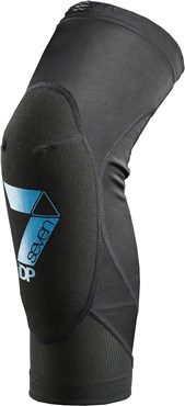 7Protection Transition Knee Pads