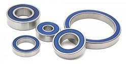 Enduro Bearings MR 17287 LLB - ABEC 3 Bearing