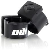 ODI Elastomer Bumpers For DH Forks