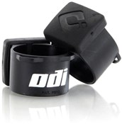 Product image for ODI Elastomer Bumpers For DH Forks