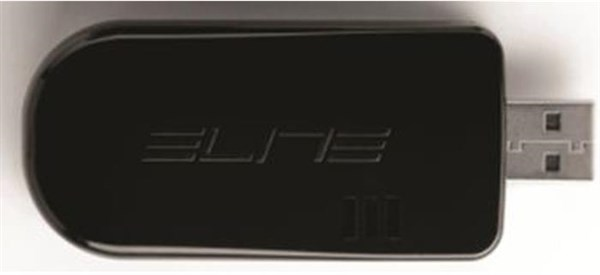 Elite USB Wireless P.C. Dongle For RealPower   misc_hometrainer_component