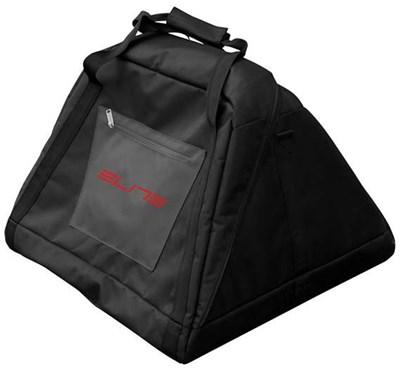 Elite Muin Trainer Bag