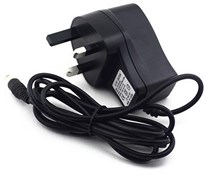 Product image for Moon Charger XP1500/1000