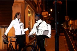 Proviz Reflect 360 Cycling Gilet