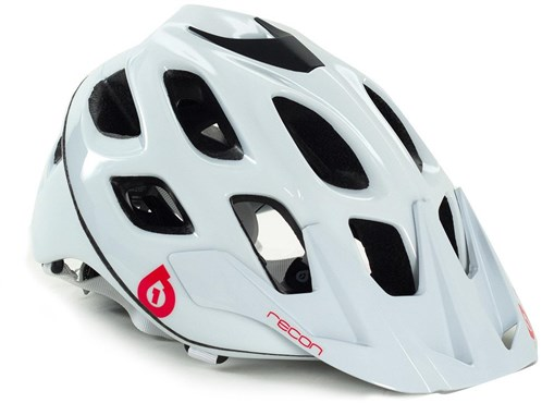SixSixOne 661 Recon Scout MTB Mountain Bike Cycling Helmet 2017