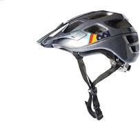 SixSixOne 661 Recon Scout MTB Cycling Helmet